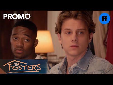 The Fosters | Season 5, Episode 12 Promo: