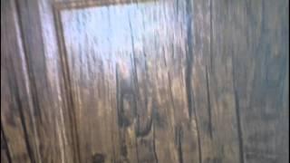 видео Cpl покрытие на дверях что это
