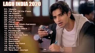 Download Lagu India Paling Enak Didengar Saat Kerja 2020 - Lagu India Terpopuler