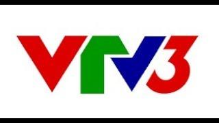 Truyền Hình Trực tiếp VTV3 FULL HD