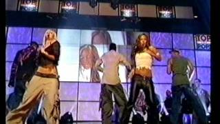 Lovin is Easy - HearSay Live on Top of the Pops YouTube Videos