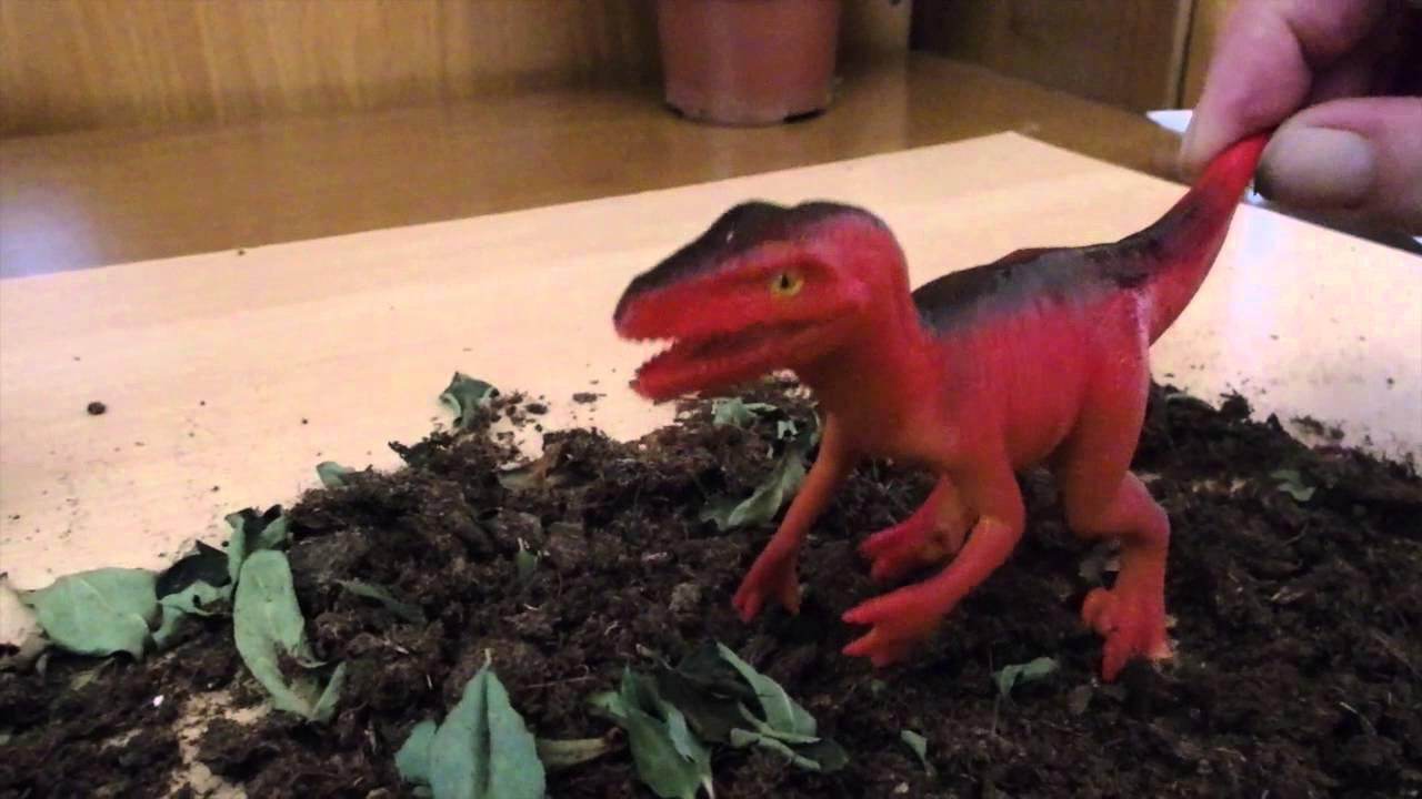 Dinosaurios De Juguetes Para Ninos En Espanol Youtube 【juguetes delicados de dinosaurios】los niños disfrutarán de los minutos de juego imaginativo con estos delicados. dinosaurios de juguetes para ninos en espanol