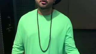 Moscow Suka Now Releasing On 14 April 2020 | Yo Yo Honey Singh feat. Neha kakkar