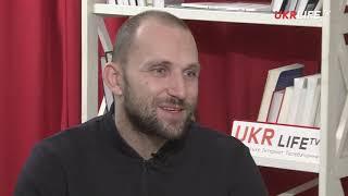 Повезёт ли Порошенко Томос в Давос – Алексей Якубин