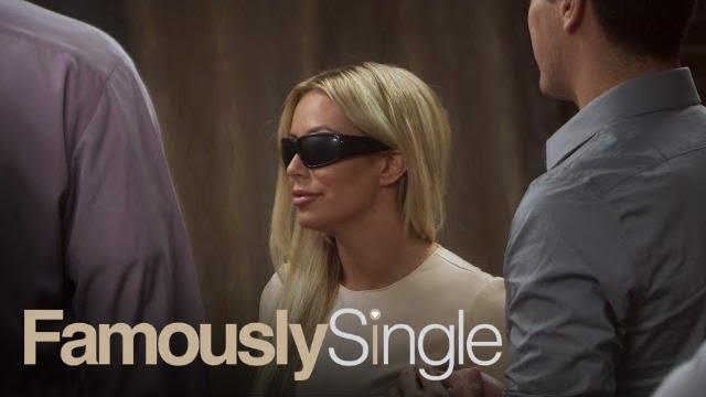 Datingside i Sydney