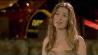 Repeat youtube video The Last Rose Of Summer (Celtic Woman)
