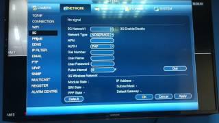 Full HD Analog DVR Dahua HDCVI DVR Software HCVR HCVR5104C HCVR5108H HCVR7204A HDCVI Camera in stock(, 2014-03-26T07:46:48.000Z)