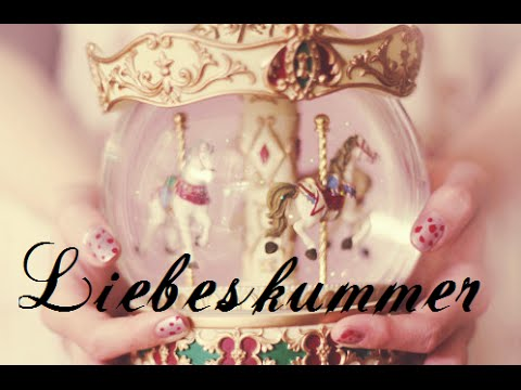 ♥Liebeskummer Sprüche♥