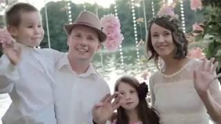 Годовщина семейной жизни   Минск   Беларусь