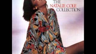Watch Natalie Cole Your Lonely Heart Digitally Remastered 02 video