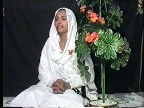 """""""Japji Sahib"""" Full Path by Bibi Gurdev Kaur OBE"""