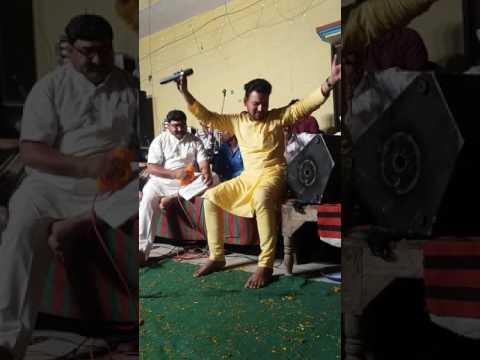 Love Shaidipuria Live JOGAN