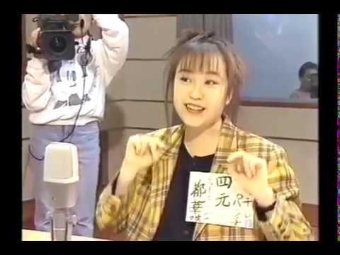 TV版!ミッドナイト☆パーティー・...