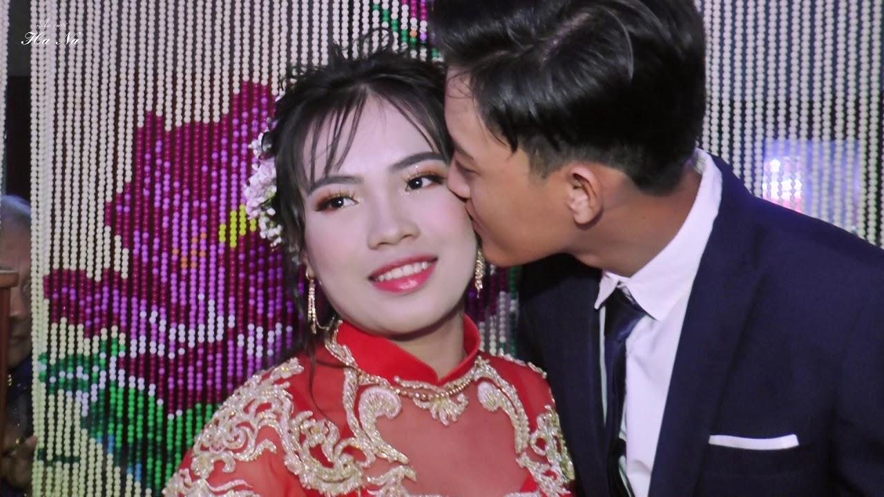 Anh Kiệt & Yến Nhi (18/19-5-2020)