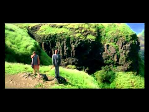O Re Lakad (Full Song) Film - Krazzy-4