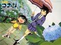 Detective Conan- Ima Aitakute- Ending 46