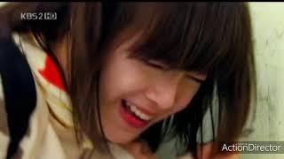 Kore Klip  Aşk Olmak