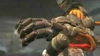 Bionic Commando (xbox 360, PS3 & PC)