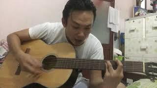 guitar Xa người mình yêu