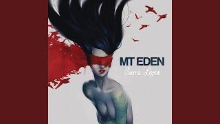 Sierra Leone (Araabmuzik Remix)