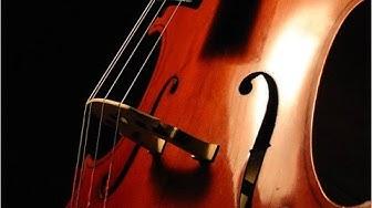 Sinfoniaorkesteri 2 soittimet
