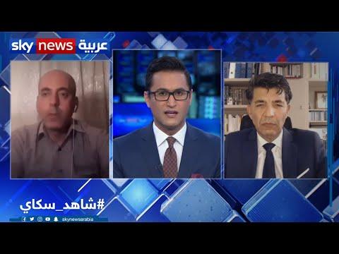 الجزائر.. جدل مستمر بسبب فيلم وثائقي فرنسي حول الحراك  - نشر قبل 16 ساعة