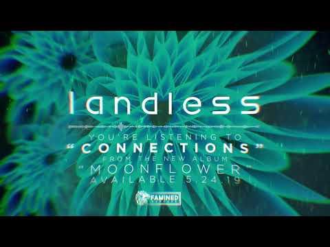 landless - Moonflower EP Teaser [FAMINED RECORDS]