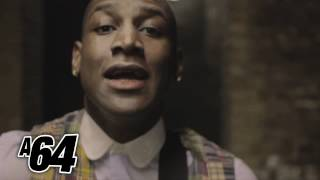 """Labrinth 
