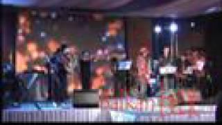 Leonsia Erdenko & Bubamara Brass Band - Bubamara