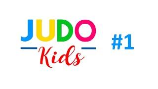 JUDO KIDS E GIOCA JUDO 1