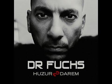 Dr.Fuchs Huzur N Darem 2 Albüm Snippet (HND2 2017)