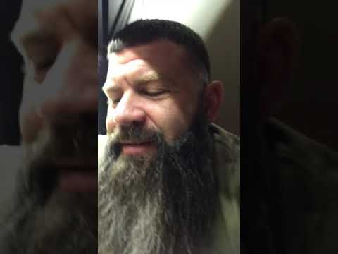 Death threats over Freedom of Speech video