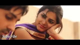 Na manasuni thaake swarama video song