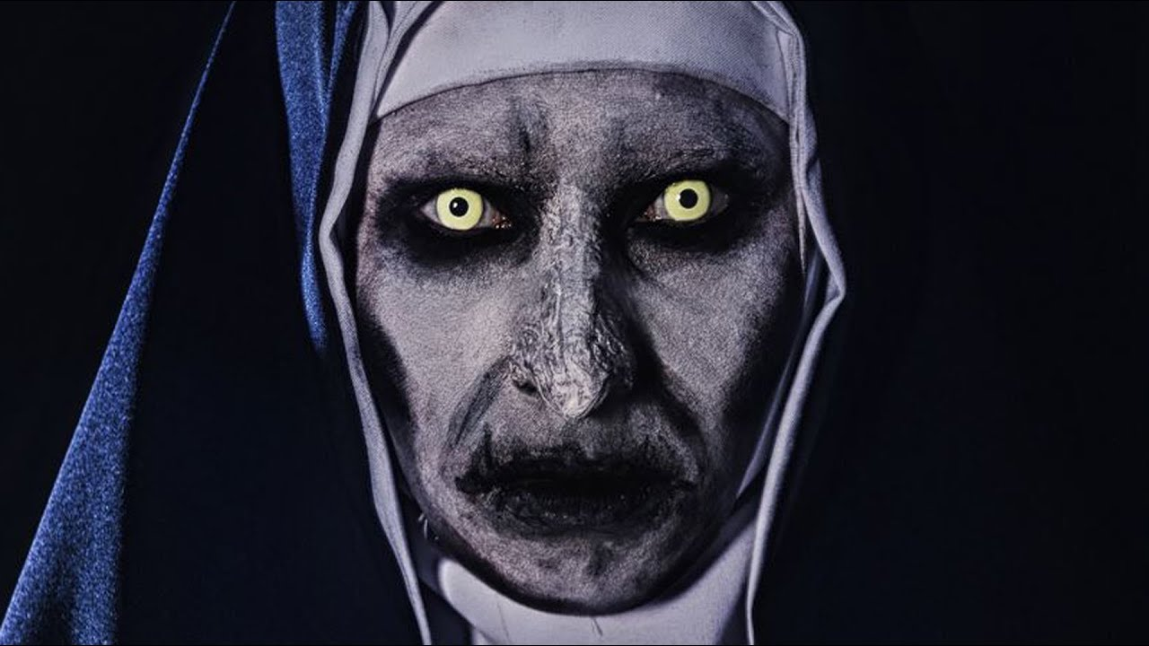 movies effects special scariest horror without films really
