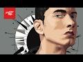 [FREE] Cold Wind Blows - Eminem [Type Beat] - Prod. By C-Lance