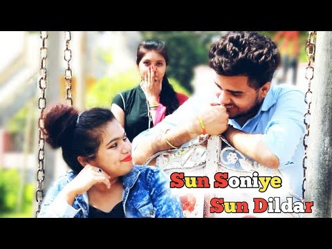 sun-soniye-sun-dildar-song-l-khuda-ki-inayat-hai-l-heart-touching-video-l-sad-love-story