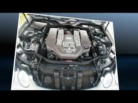 2004 mercedes benz e class amg in columbus ga 31909 youtube for Mercedes benz columbus ga