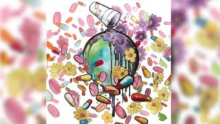 Future & Juice WRLD Present... WRLD On Drugs Type Beat - Get Her Back
