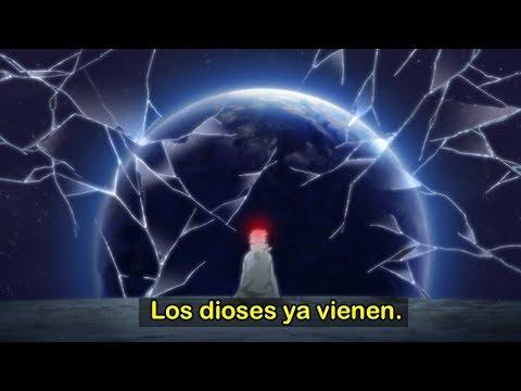 7 Curiosidades / Errores de BORUTO: Naruto Next Generations 34 | Dash Aniston