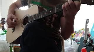 Новые Акустические 6 струн гитары Guitarist. (38). Разн цвета