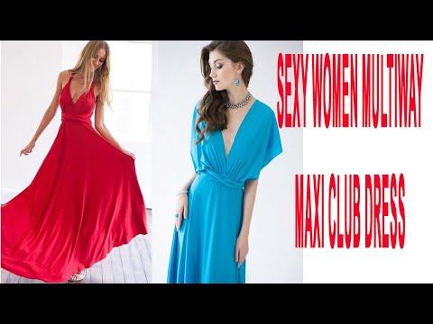 sexy-women-multiway-maxi-club-dress-2020