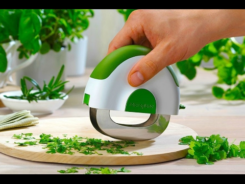 Thumbnail: 10 Kitchen Gadgets Put to the Test