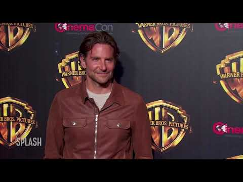 Bradley Cooper 'embarrassed' by Best Director Oscar snub | Daily Celebrity News | Splash TV Mp3