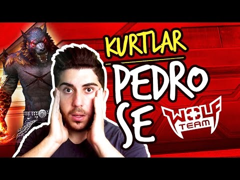 ALEV TOPUNUN GÜCÜ!! Pedro Özel Versiyon TAKLA Show!!