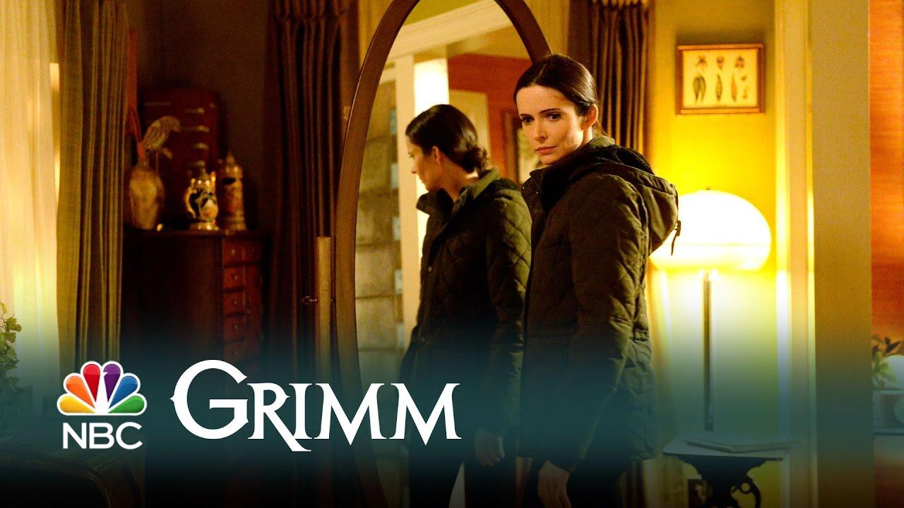Neue Folgen Grimm