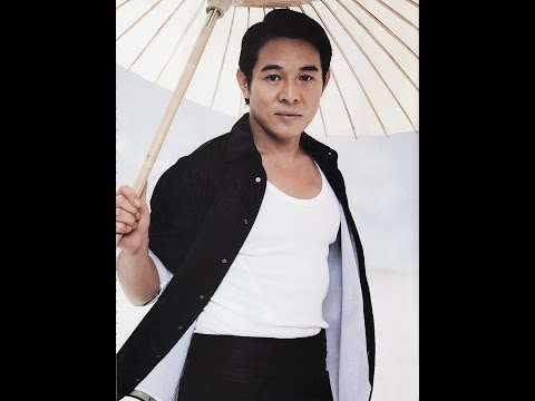 Jet Li Net Worth Cars and Houses Style and Fashion 2017
