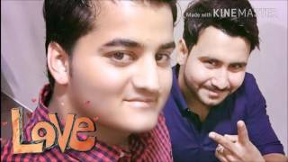 Maula ve kamal khan | punjabi full song 2016