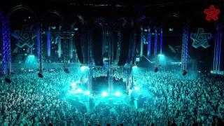 QAPITAL 2015 | Phuture Noize LIVE