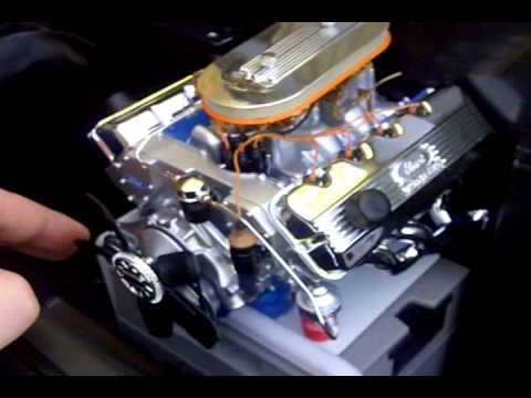 F 150 Modified Power Wheels Youtube
