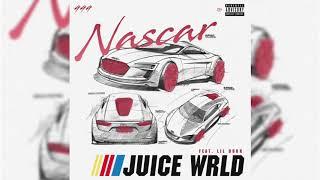 Juice WRLD Type Beat - That's Everyday | Prod. KDAP